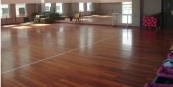 舞蹈地板图片