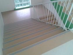 塑胶楼梯 (7)