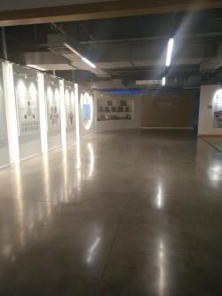 商场、展厅系列 (2)