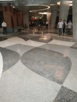 商场、展厅系列 (3)