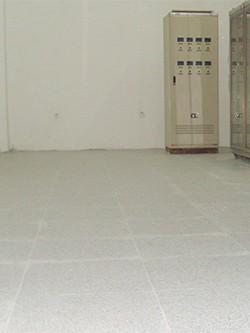 静电地板(1)